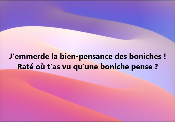 PENSER 10 01
