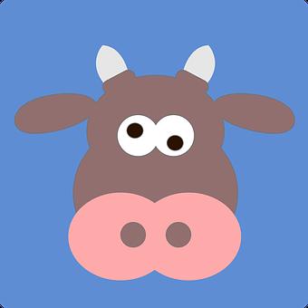 vache1
