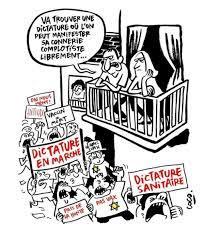 coco dictature