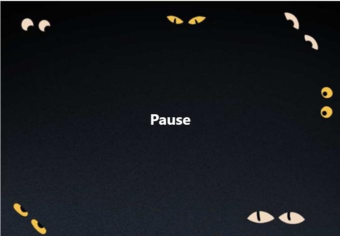 pause 30 07